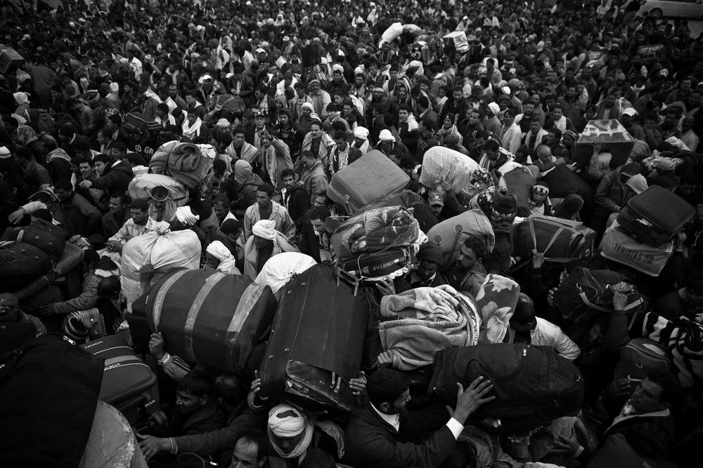 Exodus_Libya_001.jpg