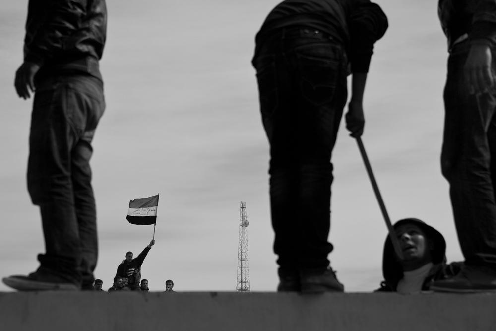 Exodus_Libya_003.jpg