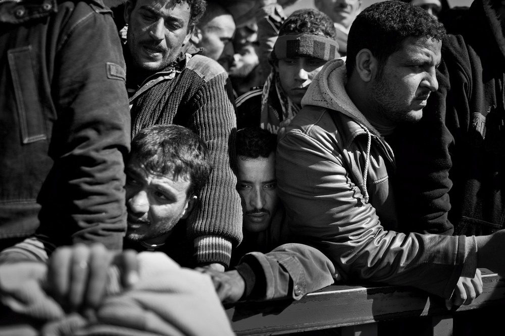 Exodus_Libya_006.jpg