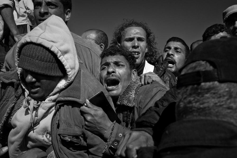 Exodus_Libya_007.jpg