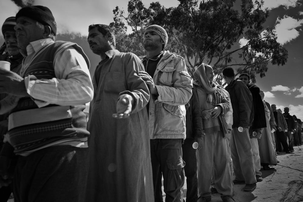 Exodus_Libya_011.jpg
