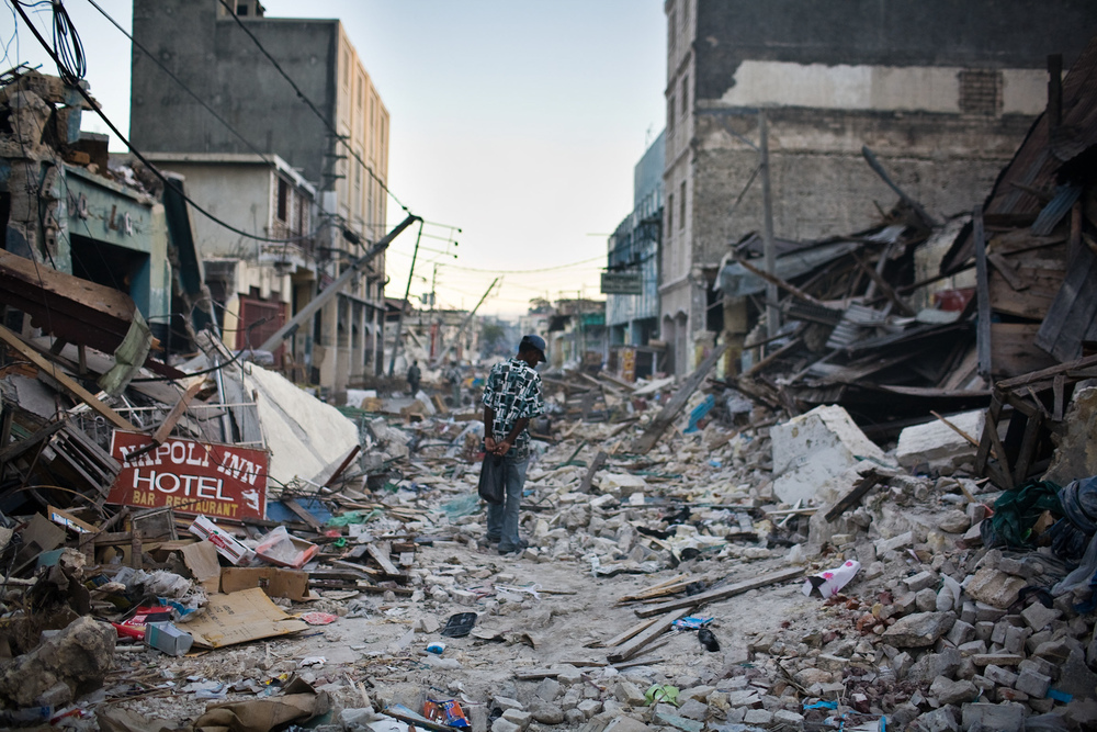 Haiti_Earthquake_new_seq_001.jpg