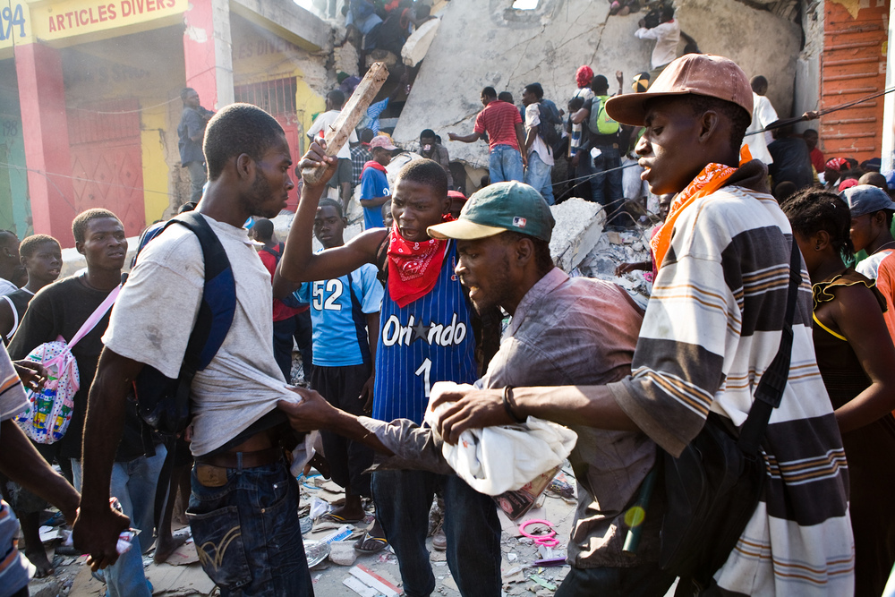 Haiti_Earthquake_new_seq_015.jpg