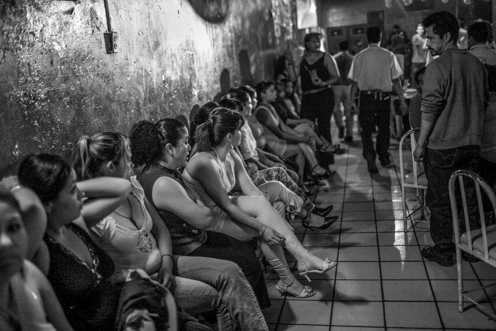 Juarez_07.jpg
