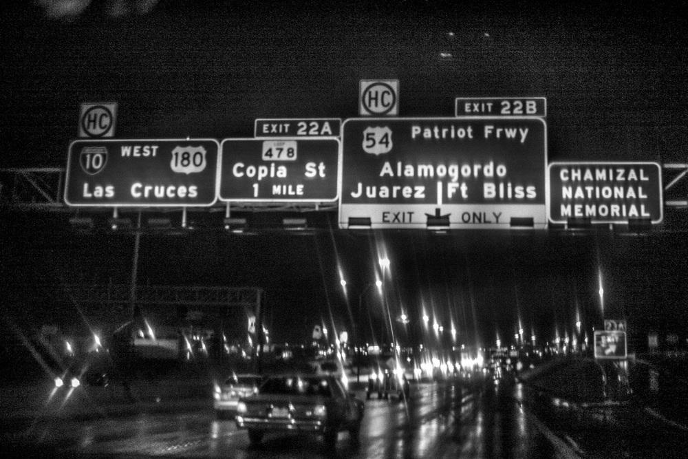 Juarez_06.jpg