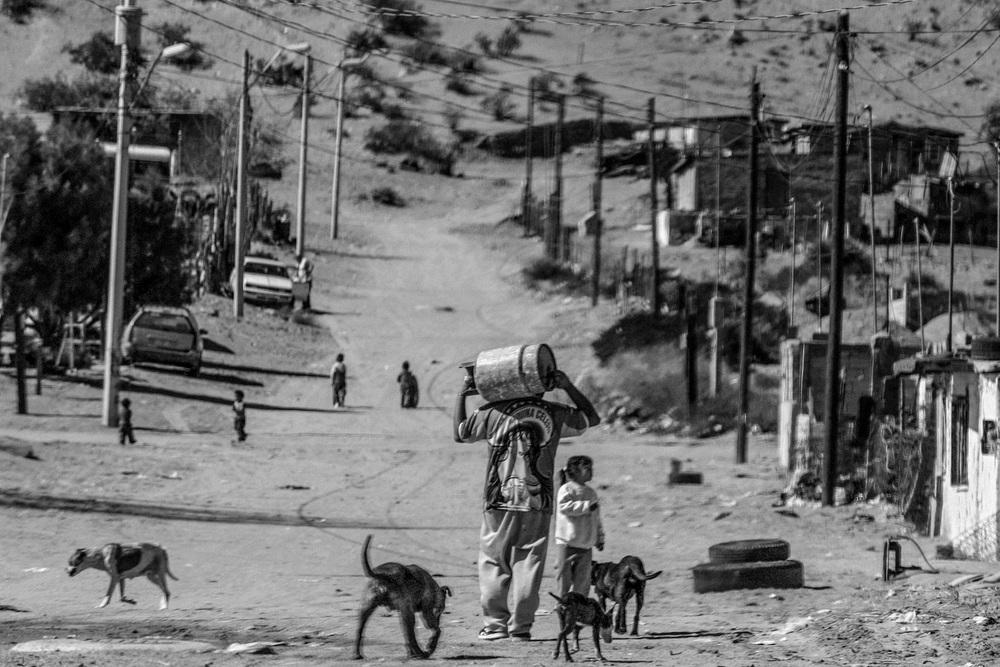 Juarez_08.jpg