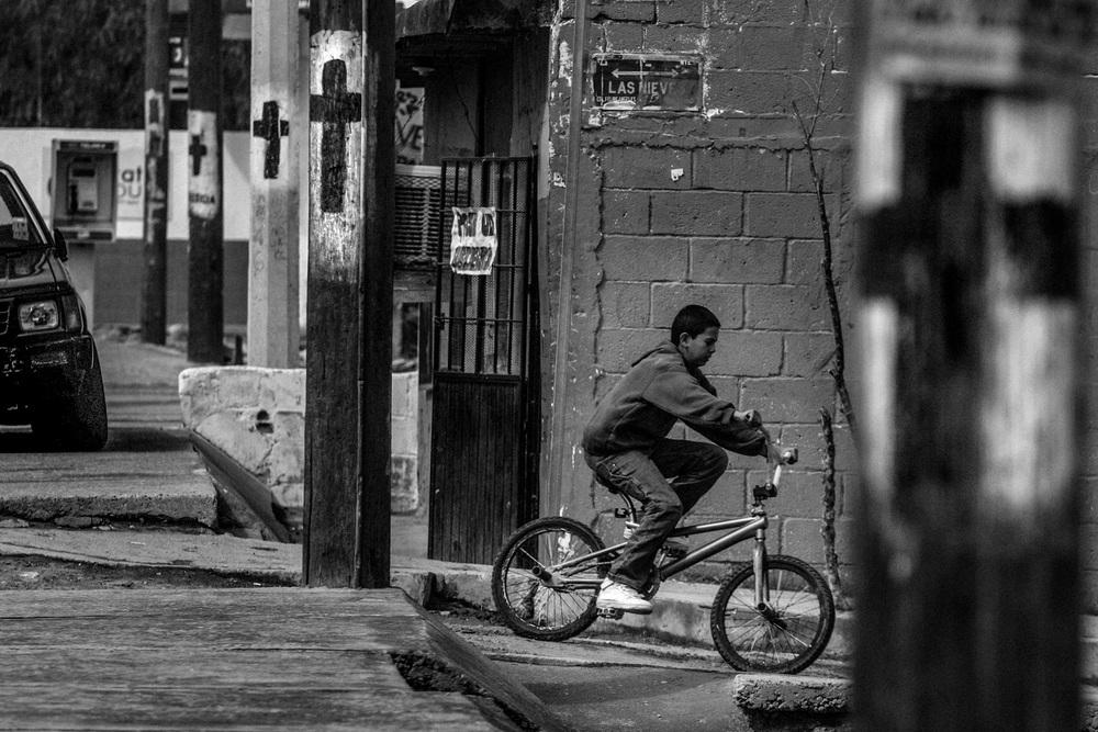 Juarez_28.jpg