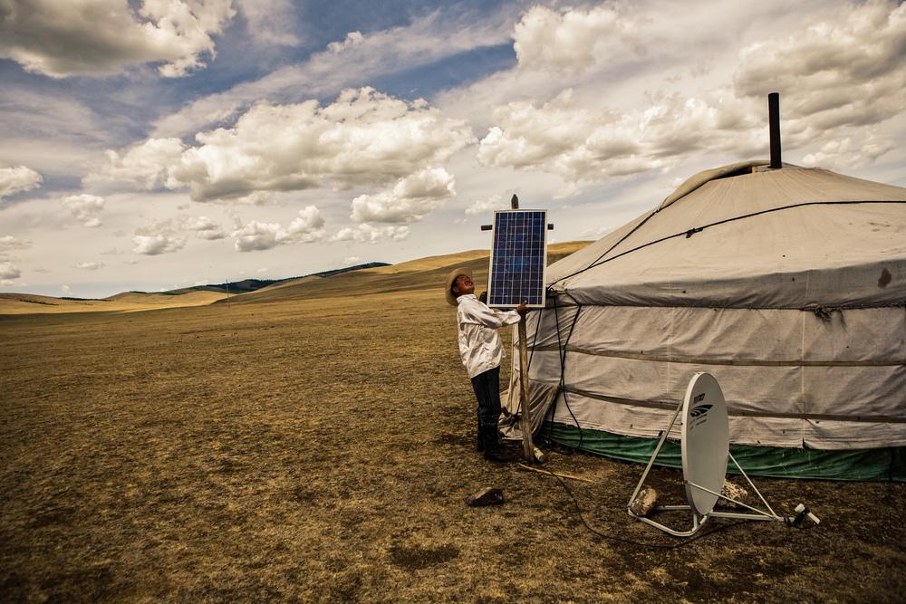 Mongolia_Fadek_001A.jpg