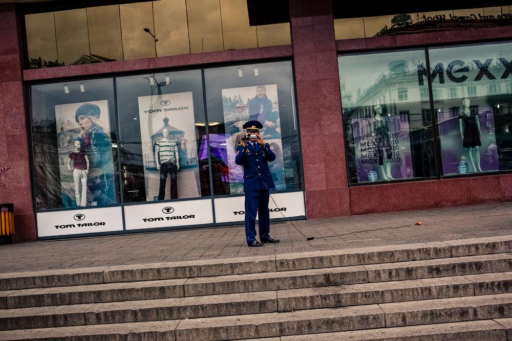 Mongolia_Fadek_066A.jpg