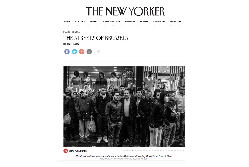 New_Yorker_Brussels_page_2.jpg