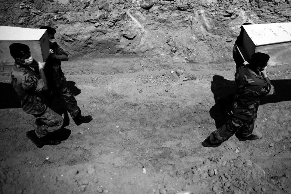 Lebanon_2006_war_013.jpg