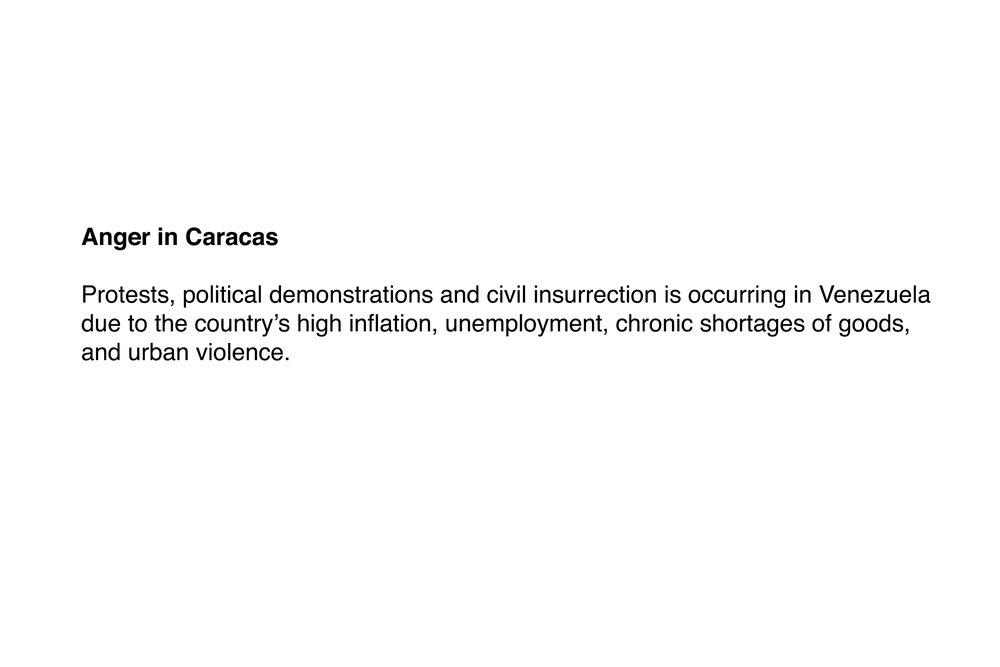Caracas text frame.jpg