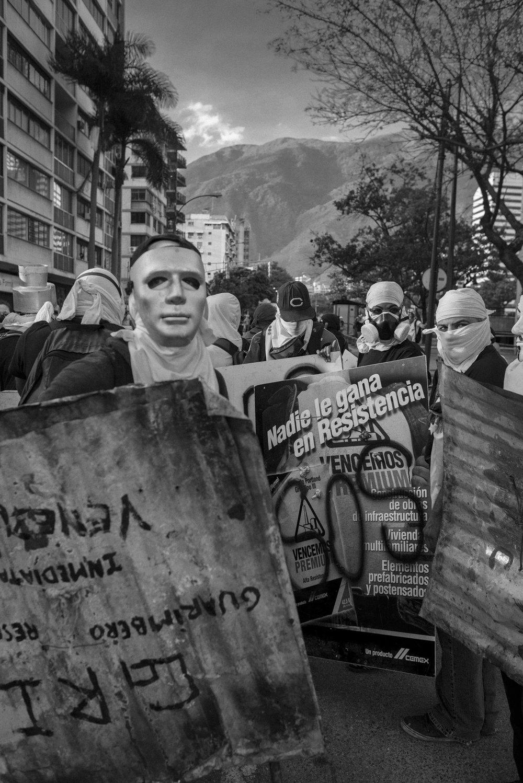 Caracas_new_edit_007.jpg