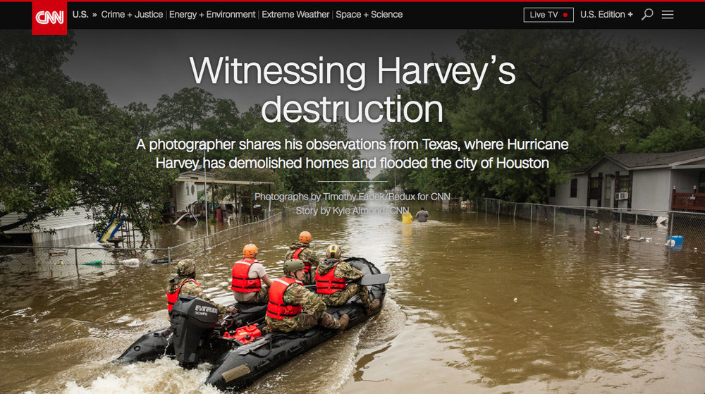 CNN Harvey opener.jpg