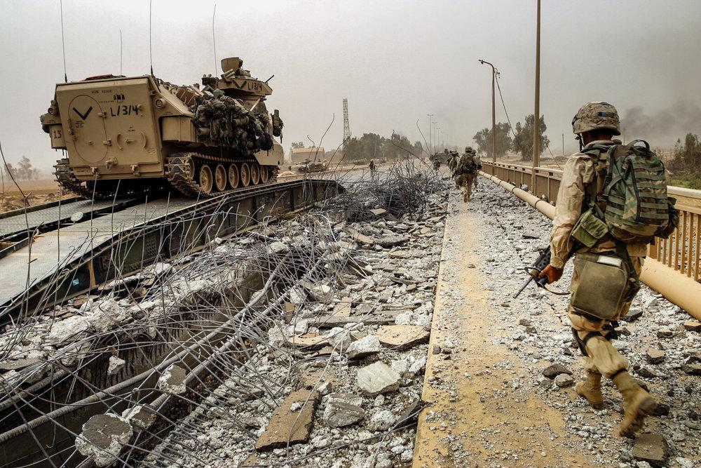 Marines_In_Baghdad_019.jpg