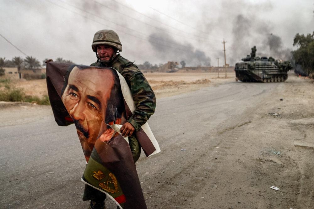 Battle_for_Baghdad_004.jpg