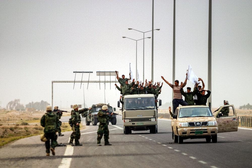 US_military_in_Iraq_008.jpg