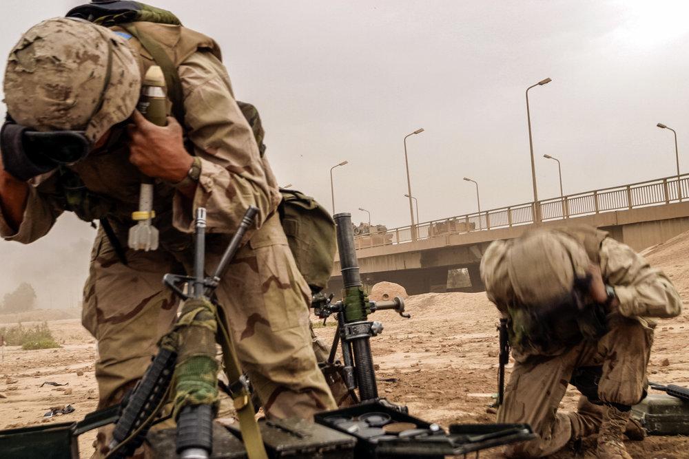 Marines_In_Baghdad_017.jpg