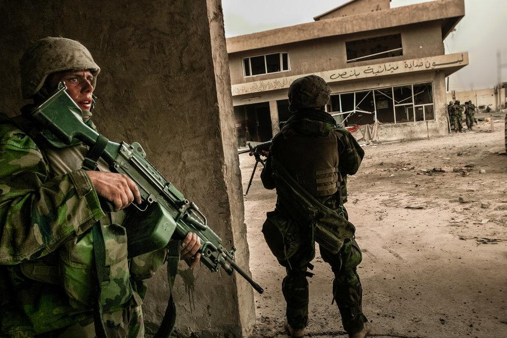 Battle_for_Baghdad_014-2.jpg