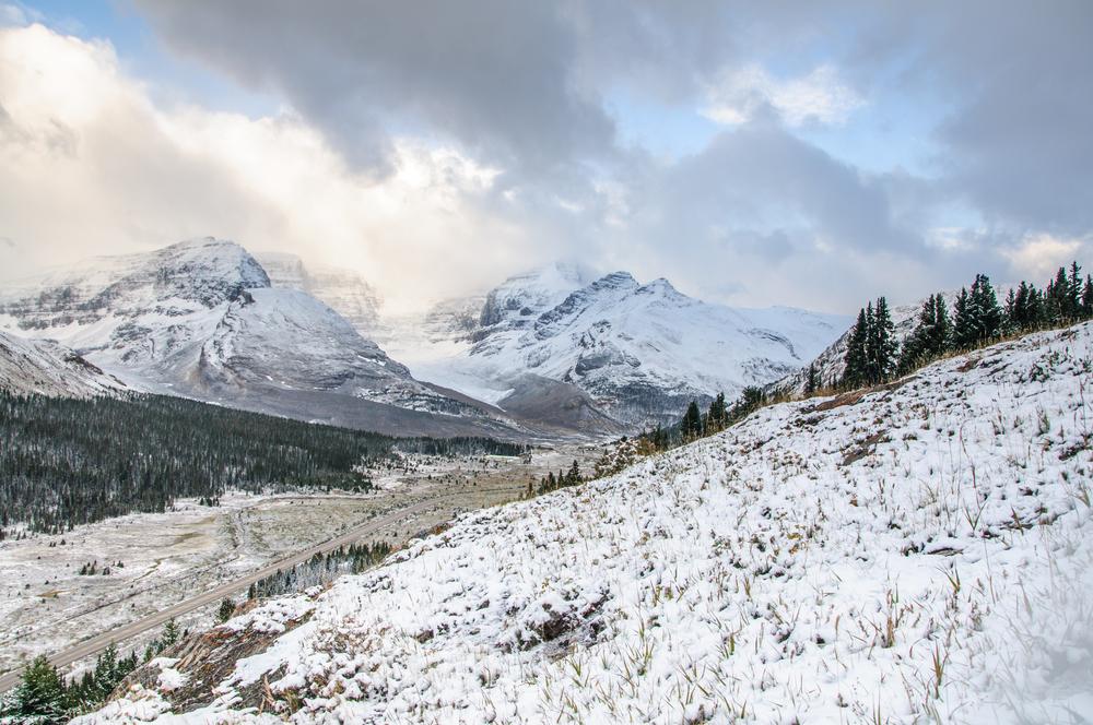 20120911_CanadianRockies_Icefields__DSC2114.jpg
