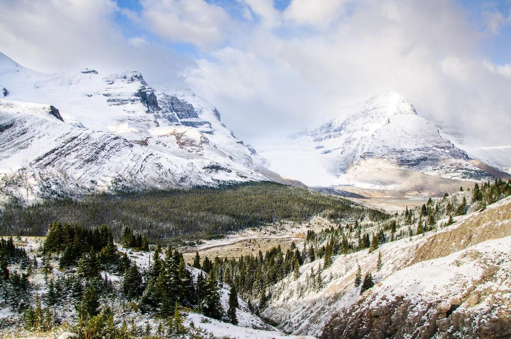 20120911_CanadianRockies_Icefields__DSC2153.jpg