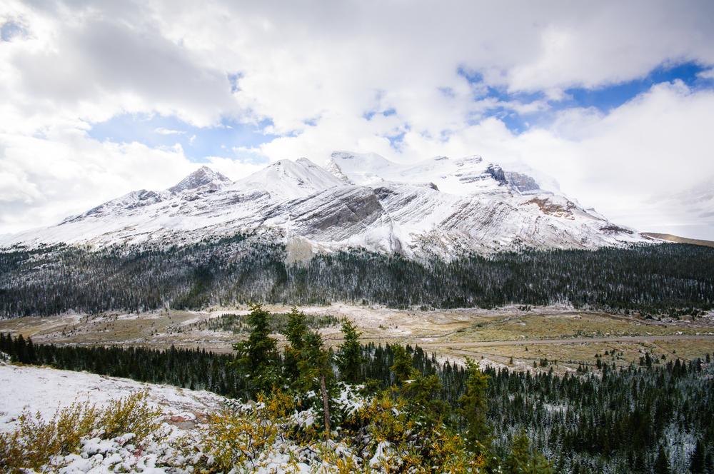 20120911_CanadianRockies_Icefields__DSC2248.jpg