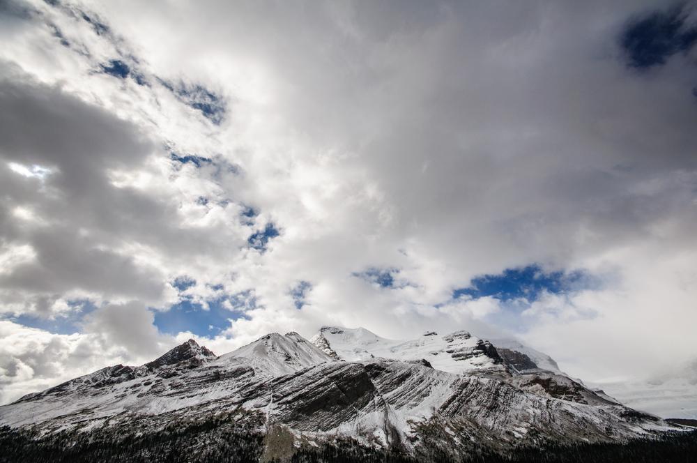 20120911_CanadianRockies_Icefields__DSC2260.jpg