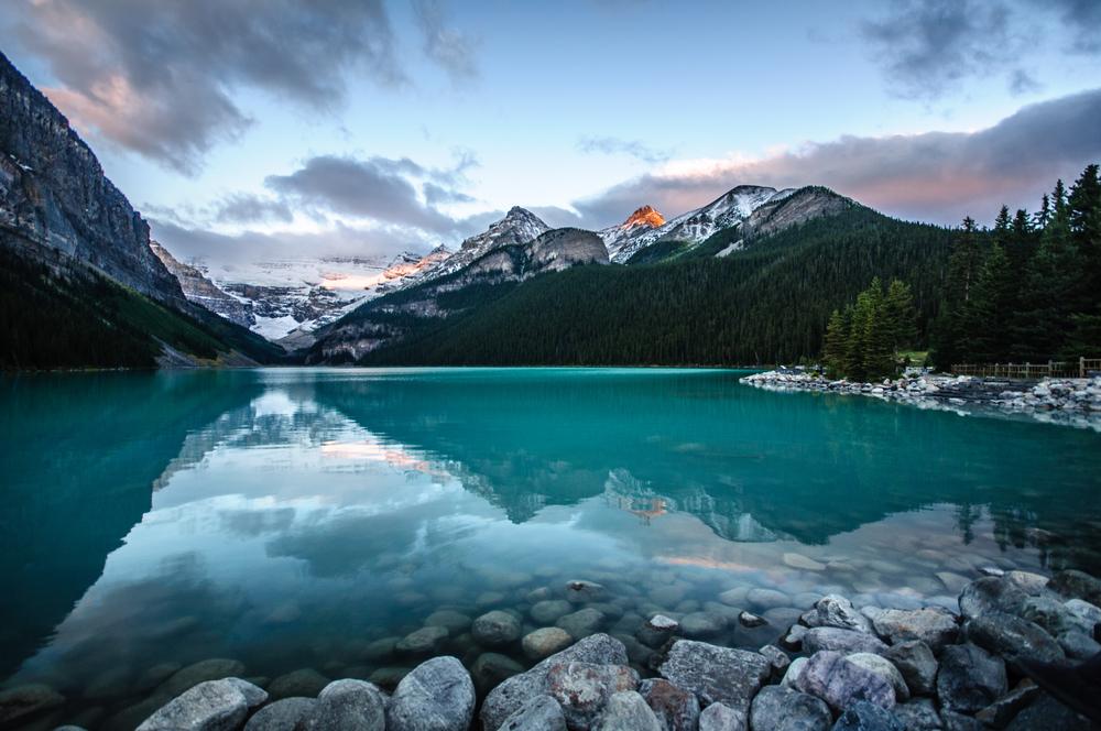 20120912_CanadianRockies_LakeLouise__DSC2479.jpg