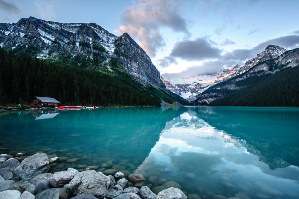 20120912_CanadianRockies_LakeLouise__DSC2483.jpg