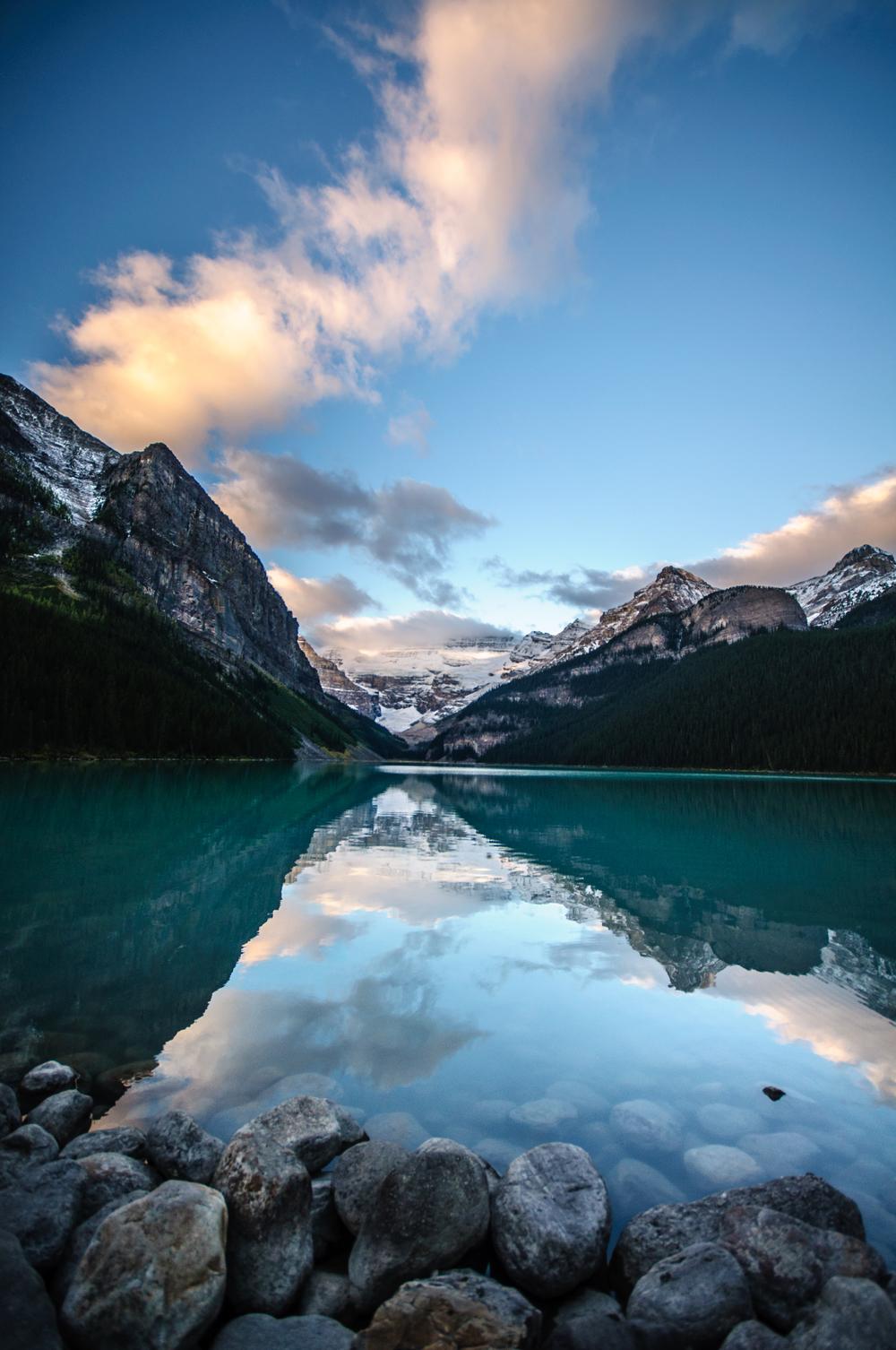20120912_CanadianRockies_LakeLouise__DSC2500.jpg