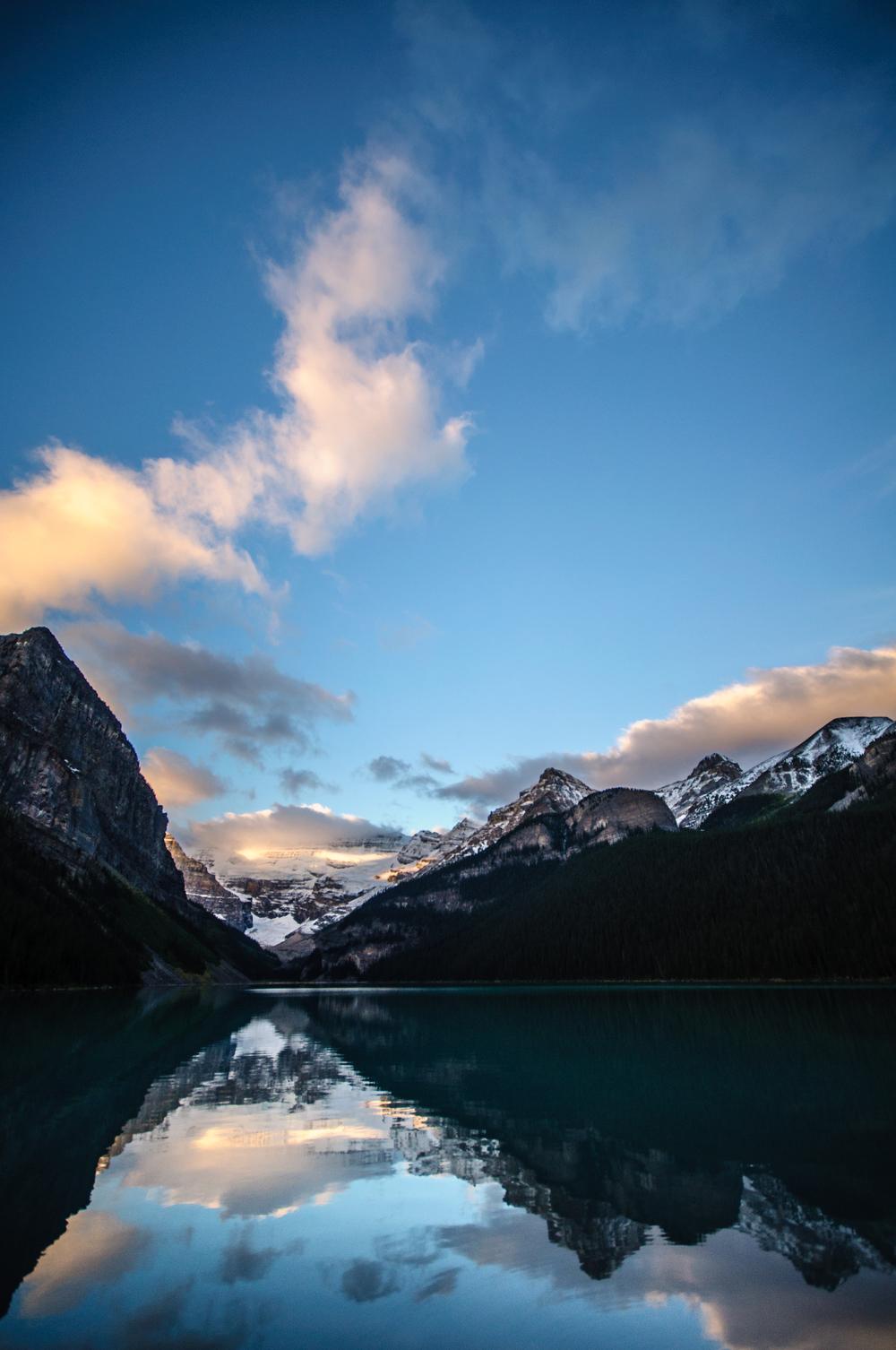 20120912_CanadianRockies_LakeLouise__DSC2502.jpg