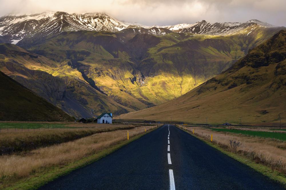 20151014_Iceland_Southwest__DSC0239.jpg