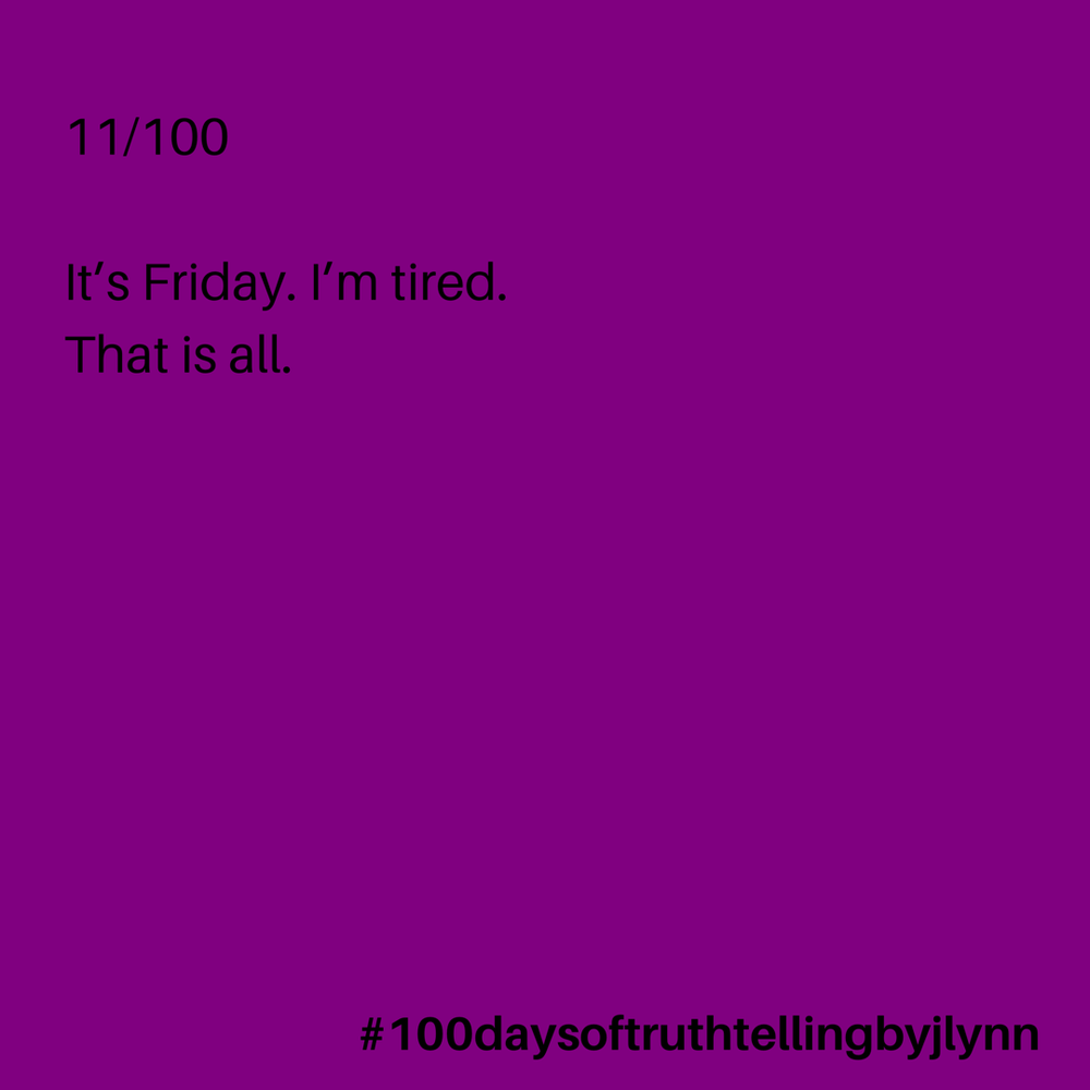 11100.PNG