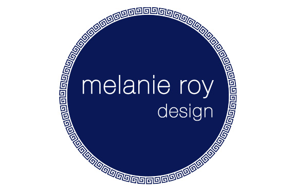 Melanie Roy Design NYC | Hamptons Interior Design