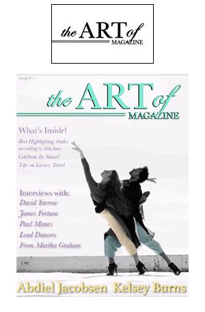 cover-art-of-magazine.jpg