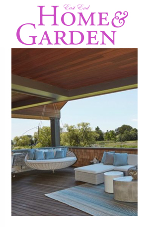 home-and-garden.jpg