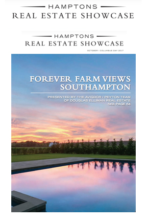 hamptons-real-estate-showcase.jpg