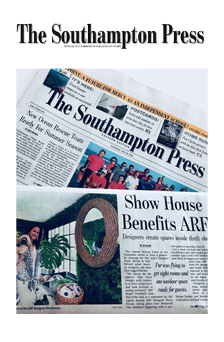Melanie-Roy-Design-the-southhampton-press-thum-arf-2018.jpg