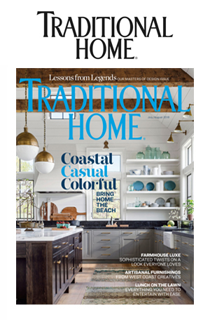 traditional-home-july-aug-2018.jpg