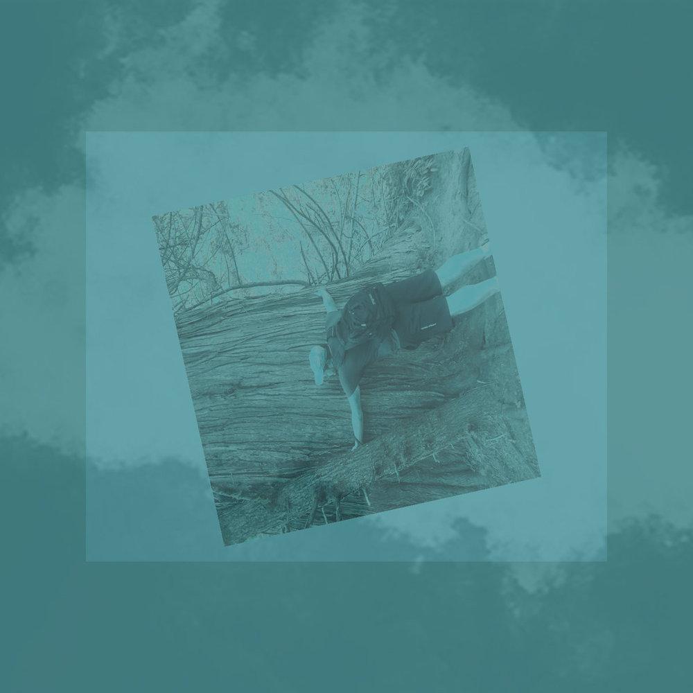SR06 finite_infinity - Sketchy View:Catatonic Album Artwork.jpg