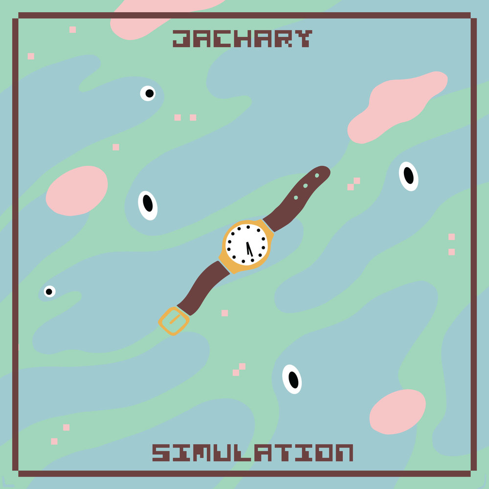 Jachary_Simulation_FINAL.jpg