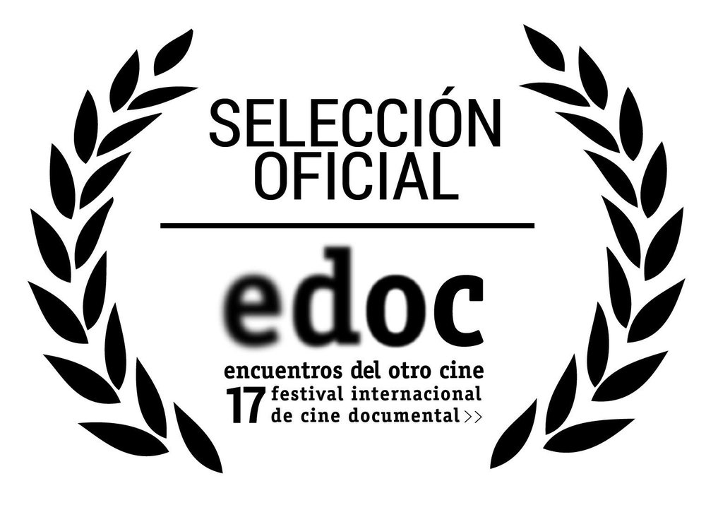 Ecuador! Craigslist Allstars will play at the Festival EDOC - Encuentros del Otro Cine this month: 10th - Ocho y Medio in Quito 15th - Incine in Quito 20th- TEATRO MUEGANO in Guayaquil 🇪🇨 festivaledoc.org/programas/craigslist-allstar