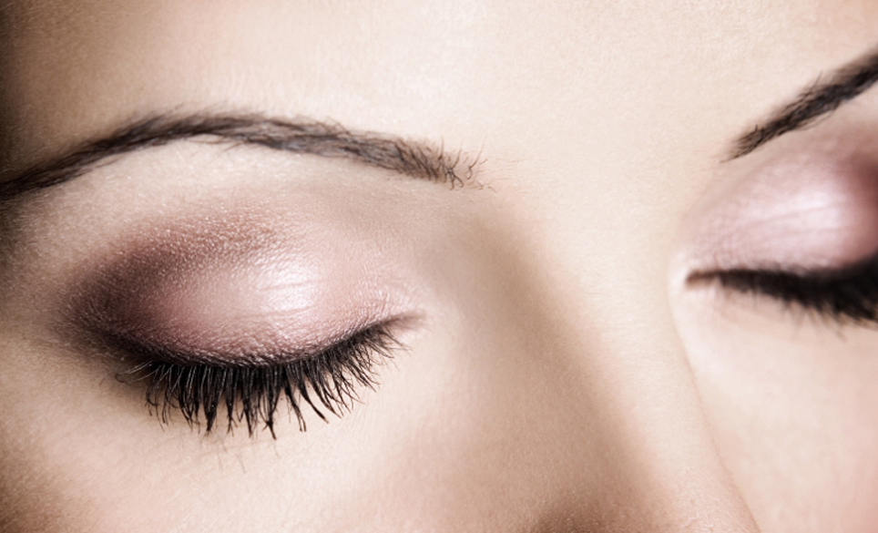 Waxing and Brow Design