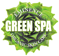 Raw Esthetics is an eminence  certified green spa