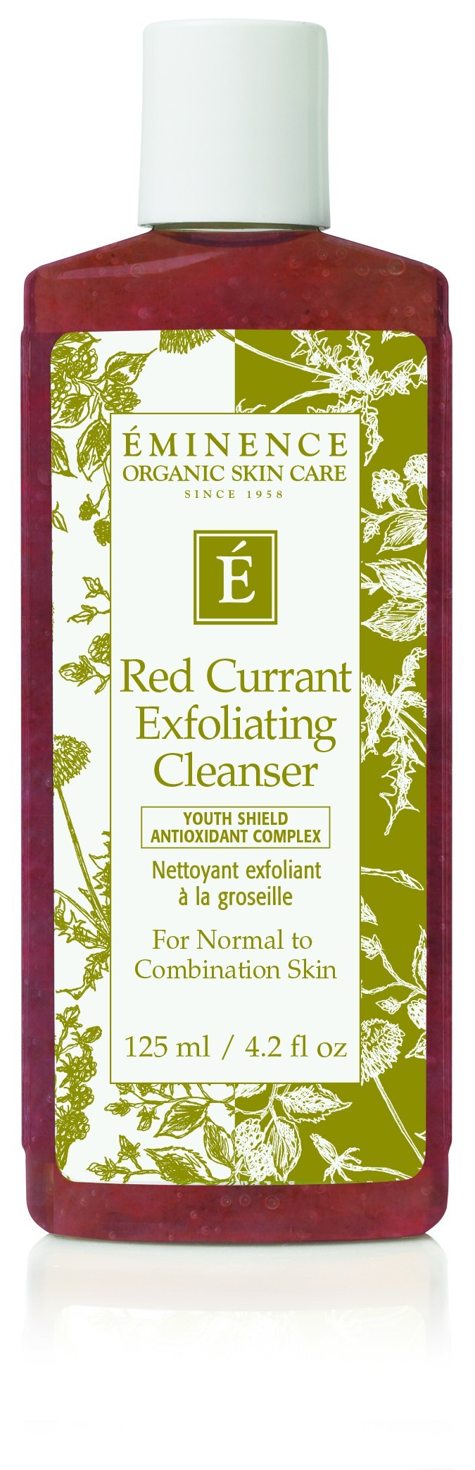eminence-red-currant-exfoliating-cleanser.jpg