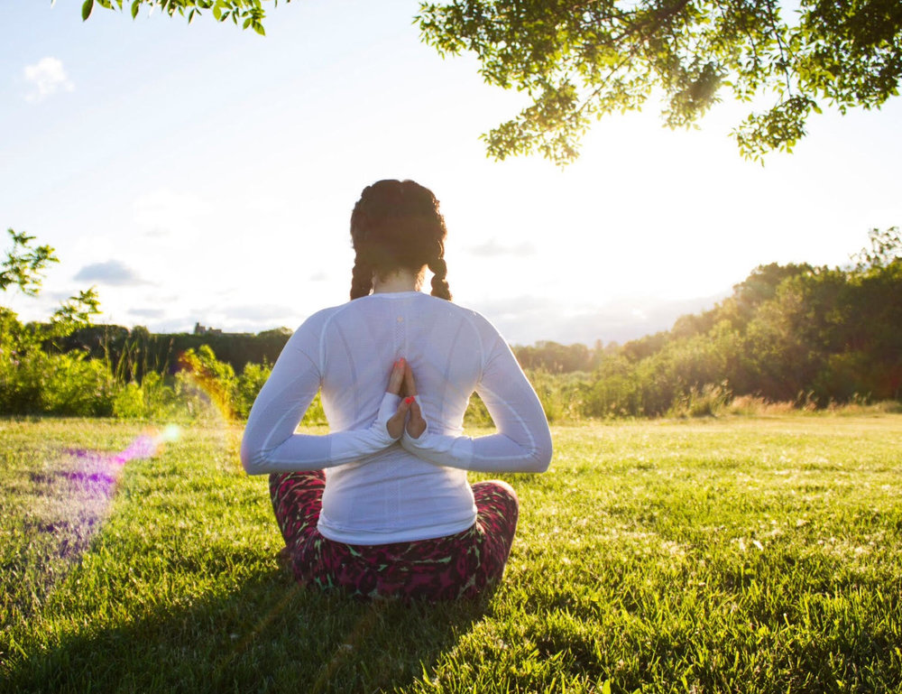 Yin yoga2.jpg