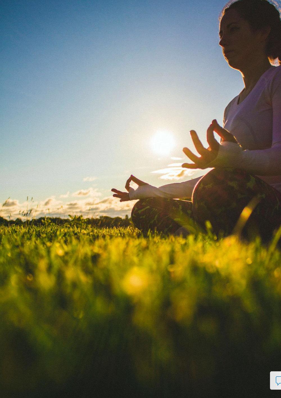 yin yoga1.jpg
