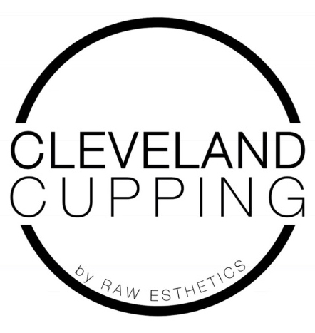 cle-cupping-logo.jpg