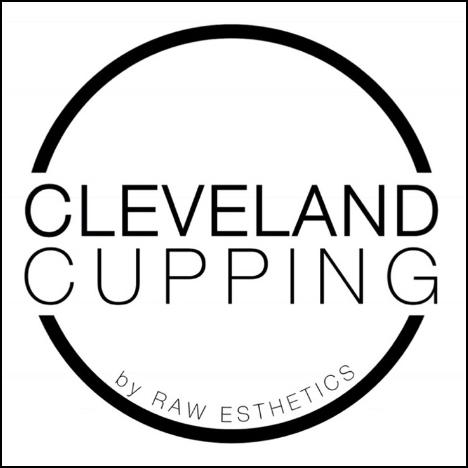 cle-cupping-logos.jpg