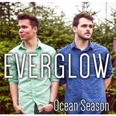 Everglow - Ocean Season